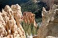 Bryce Canyon NP35.jpg