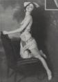 Bubbles (Sep 1921).png