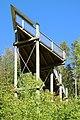 Buchkogel Westblick 05.jpg
