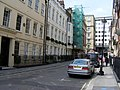 Buckingham Street - geograph.org.uk - 1258030.jpg