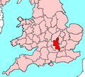 BuckinghamshireBrit5.PNG