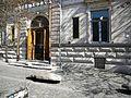 Bucuresti, Romania, Libraria Carturesti, (detaliu) (1) B-II-m-B-19834.JPG