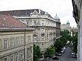 Budapest, Lipótváros, Hungary - panoramio (18).jpg