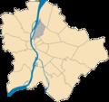 Budapest XIII.kerület aktuális.png