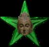 Buddha Barnstar.png