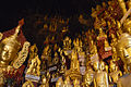 Buddha Statues in Pindaya Caves.jpg