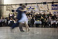 Buenos Aires - Tango dancers in Sunderland Club - 7078.jpg