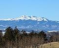 Buffalo Peaks (Colorado).JPG