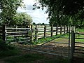 Buffalo stockade - geograph.org.uk - 806378.jpg