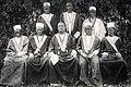 Buganda Kingdom Officials in 1890s.jpg