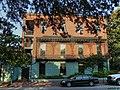 Building - panoramio (36).jpg