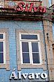 Building in braga (detail).jpg