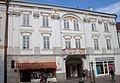 Building on the Main Street, Kosice, 2018-05.jpg