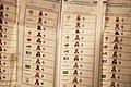 Buletins de vote (6325365325).jpg