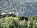 Bulgaria Арбанаси 2012 - panoramio (50).jpg