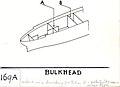 Bulkhead (def. 1) (PSF).jpg