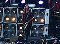 Bullet for My Valentine - Elbriot 2017 11-2.jpg
