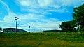 Bullseye Games - panoramio.jpg
