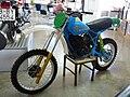 Bultaco Pursang MK15 250cc 1980 prototype b.jpg