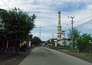 Bulukumba Regency -  Bulukumba Regency