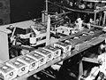 Bundesarchiv B 145 Bild-F001116-0003, Köln, Eau de Cologne und Parfümerie Fabrik 4711.jpg