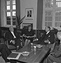 Bundesarchiv B 145 Bild-F008884-0005, BML, Staatssekretär aus Kanada.jpg