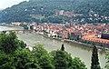 Bundesarchiv B 145 Bild-F079106-0002, Heidelberg.jpg
