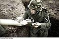 Bundesarchiv Bild 101I-710-0371-30, Ukraine, Ausbildung an Panzerabwehrwaffe Recolored.jpg