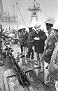 Bundesarchiv Bild 183-1987-0225-028, Rostock, Auszubildende aus Mosambik.jpg