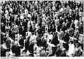 Bundesarchiv Bild 183-1989-0901-036, Berlin, außerordentliche Volkskammertagung.jpg