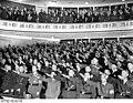 Bundesarchiv Bild 183-E12109, Posen, Stadttheater, NS-Feierstunde.jpg