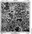 Bundesarchiv Bild 196-01590, Domnau.jpg
