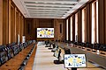 Bundesfinanzministerium Europasaal-3.jpg