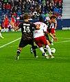 Bundesliga Red Bull Salzburg vs. Wacker Innsbruck 07.JPG