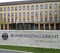 Bundessozialgericht.jpg
