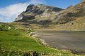 Bunesfjorden Lofoten 03.jpg