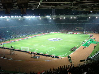 2007 AFC Asian Cup Final
