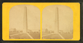 Bunker Hill Monument, from Robert N. Dennis collection of stereoscopic views 2.png