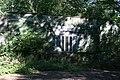 Bunker Waldstetten 02.JPG