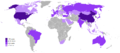 Burberry stores by the countries.png