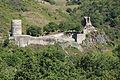 Burg-Stahlberg-JR-E-1186-2013-09-05.jpg