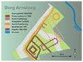 Burg Arnsburg Karte.png