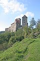Burg Hardegg 07.JPG