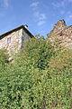 Burg Hardegg 11.JPG