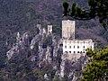 Burg Rauhenstein Baden 042.jpg