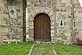 Burg Rothenkirchen (MGK20098).jpg