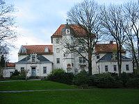 Burg Sehusa.JPG