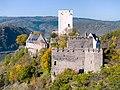 Burg Sterrenberg im Herbst.jpg