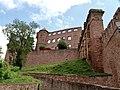 Burg Wertheim, Wertheim am Main - panoramio (4).jpg