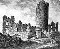 Burg Wolfstein Neumarkt - G Adam 1780.jpg